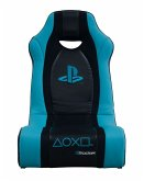 X-Rocker Wraith 2.0 PlayStation Floor Rocker