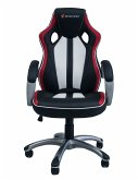 Rogue 2.0 Bluetooth Office Gaming Chair