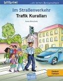 Im Straßenverkehr Deutsch-Türkisch