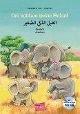 Der schlaue kleine Elefant