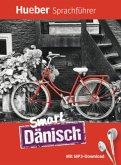 Smart Dänisch. Buch mit MP3-Download