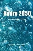 Hydro 2050