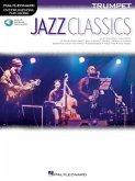 Jazz Classics, Trumpet