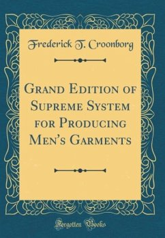 Grand Edition of Supreme System for Producing M...