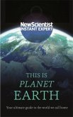New Scientist: This is Planet Earth