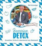 Bavarian Detox (Mängelexemplar)