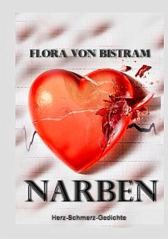 Narben (eBook, ePUB)