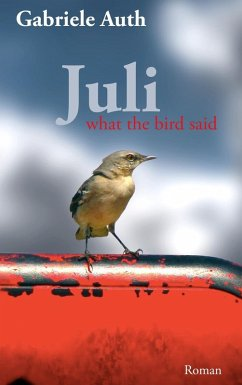 Juli (eBook, ePUB)