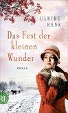 Das Fest der kleinen Wunder / Ostpreußensaga Bd.4 (eBook, ePUB)