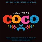 Coco (Int.Version)