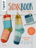 SoxxBook by Stine & Stitch (eBook, PDF)
