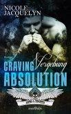 Craving Absolution - Vergebung (eBook, ePUB)