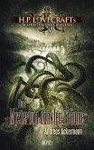 Lovecrafts Schriften des Grauens 03: Das Mysterium dunkler Träume (eBook, ePUB)