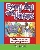Every Day with Jesus (eBook) (eBook, ePUB)