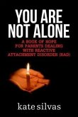 You Are Not Alone (eBook, ePUB)