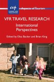VFR Travel Research (eBook, ePUB)
