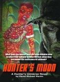 Hunter's Moon (eBook, ePUB)