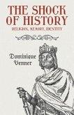 The Shock of History (eBook, ePUB)