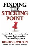 Finding the Sticking Point (eBook, ePUB)