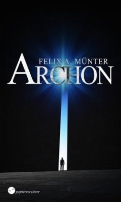 Archon 1. Vermächtnis