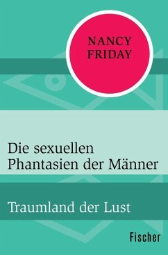 Die sexuellen Phantasien der Manner