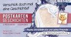 Fuchs Strubbelrute und seine Freunde 02 - Der Sternschnuppenfuchs