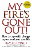 My Fire's Gone Out! (eBook, ePUB)