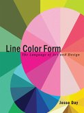 Line Color Form (eBook, ePUB)