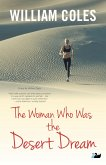 The Woman Who Was the Desert Dream (eBook, ePUB)
