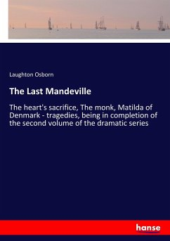The Last Mandeville