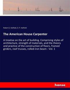 The American House Carpenter