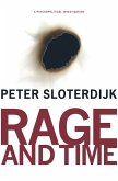Rage and Time (eBook, ePUB)
