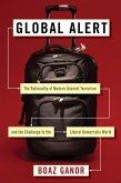 Global Alert (eBook, ePUB)