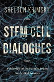Stem Cell Dialogues (eBook, ePUB)
