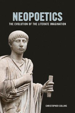 Neopoetics (eBook, ePUB) - Collins, Christopher