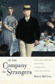 In the Company of Strangers (eBook, ePUB)