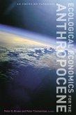 Ecological Economics for the Anthropocene (eBook, ePUB)