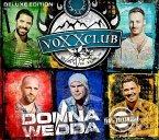 Donnawedda (Ltd.Deluxe Edt.)
