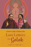 Love Letters from Golok (eBook, ePUB)