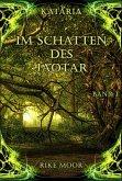 Im Schatten des Jaotar (eBook, ePUB)