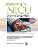 Understanding the NICU (eBook, ePUB)