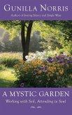 A Mystic Garden (eBook, ePUB)