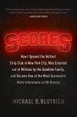 Scores (eBook, ePUB)