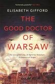 The Good Doctor of Warsaw (eBook, ePUB)