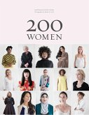 200 Women (eBook, ePUB)
