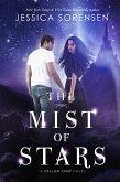 The Mist of Stars (Fallen Star Series, #7) (eBook, ePUB)