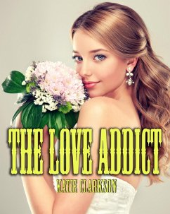 The Love Addict