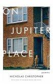 On Jupiter Place (eBook, ePUB)