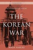 The Korean War, Updated Edition
