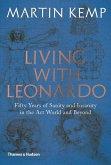 Living with Leonardo